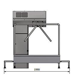 SD-01F