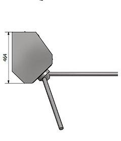 TSR-01