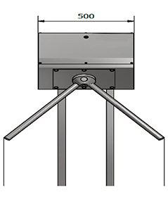 TSR-02