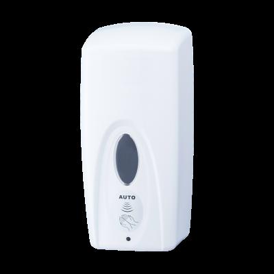 dosificador gel AC91050